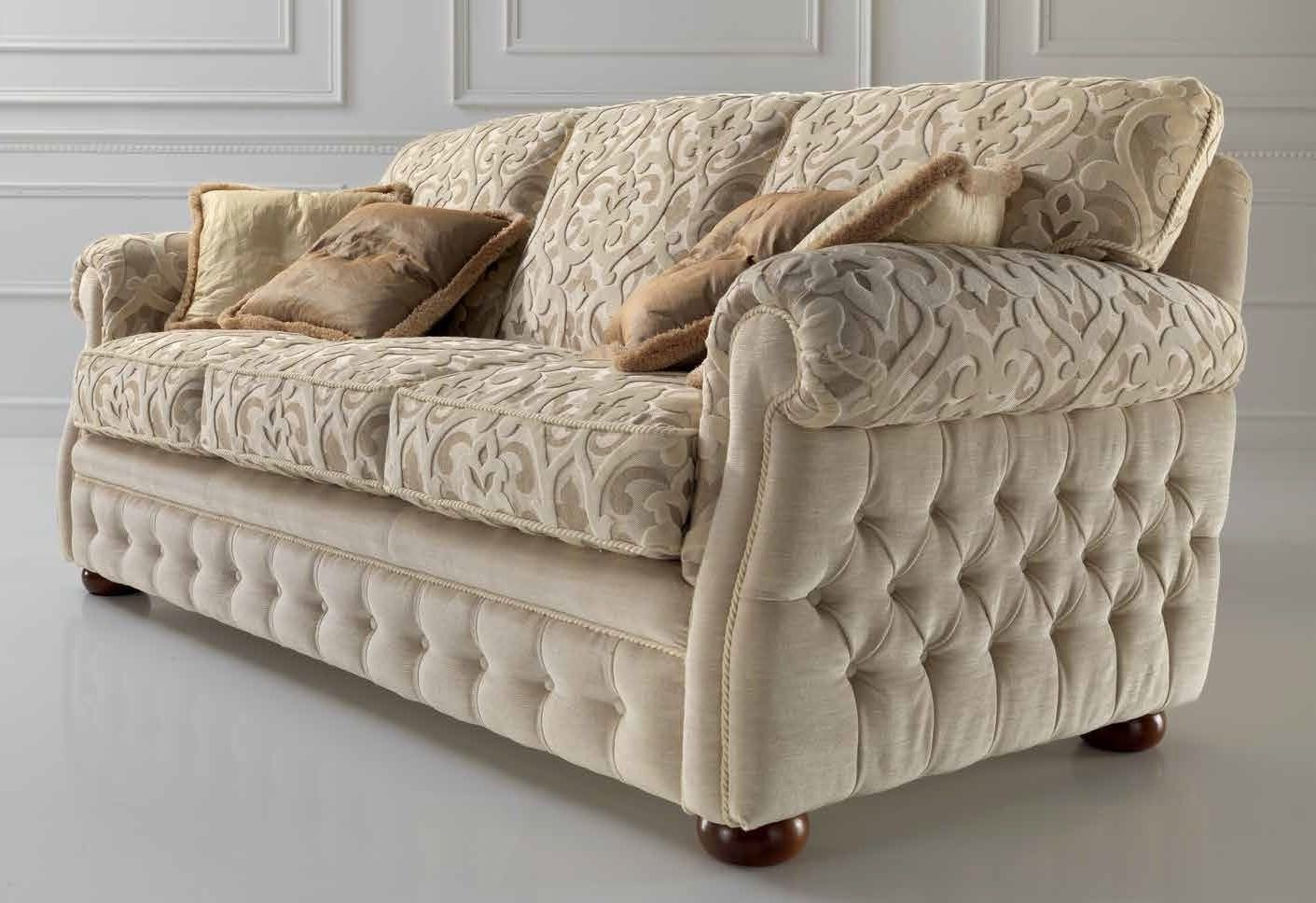 химчистка мягкой мебели Домодедово цены